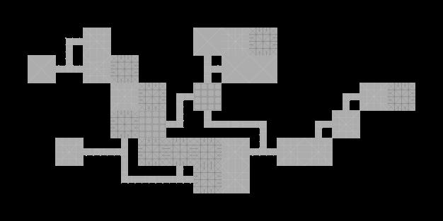floorTexture