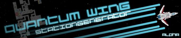 Quantum Wing Banner