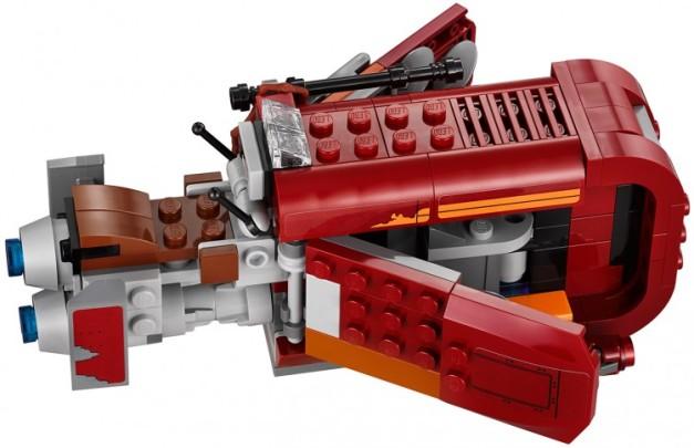 rey-speeder-lego-4-750x485